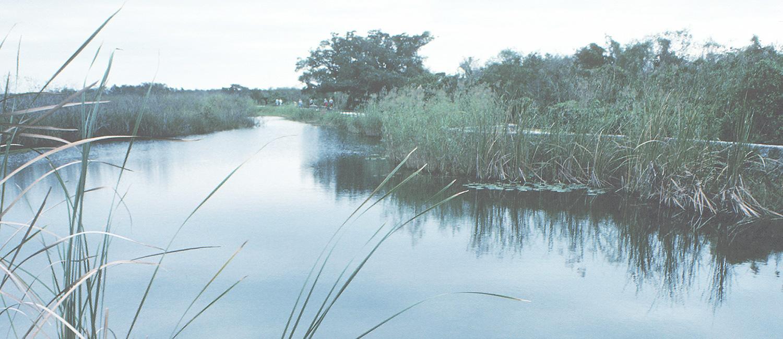 canal-header-1500-fade